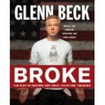A NUGGET OF ADVICE FROM GLENN BECK