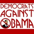 Liberals Against Barack Obama