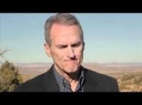 Dennis Daugaard – A Mid-Term Snapshot