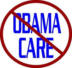 ObamaCare, Why Not?
