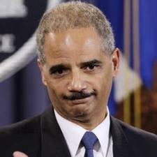 Contemptible Holder