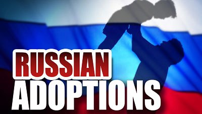 Should Russia Have Sovereignty Over Its Children?