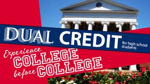 Dual Credit Courses: Can Numbers People Guarantee Quality?