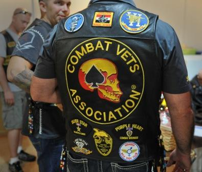 9-12-Combat-Vet-Poker-Run-016
