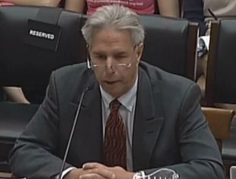Graphic Congressional Testimony On Abortion