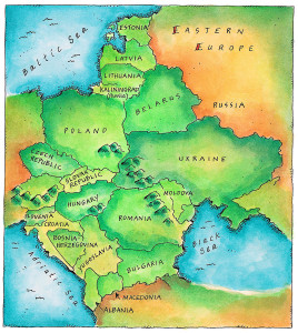 map-of-eastern-europe-jennifer-thermes