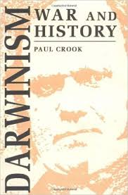 Paul Crook
