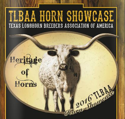 What Is The Horn Showcase?